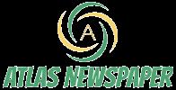 Atlas Newspaper